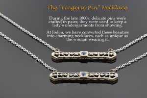 lingerie-pin-necklace